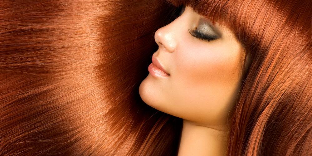 Система Eslabondexx: окрашивание, ламинирование, выравнивание волос без вреда! Приглашаем Вас в салон красоты Афродита!