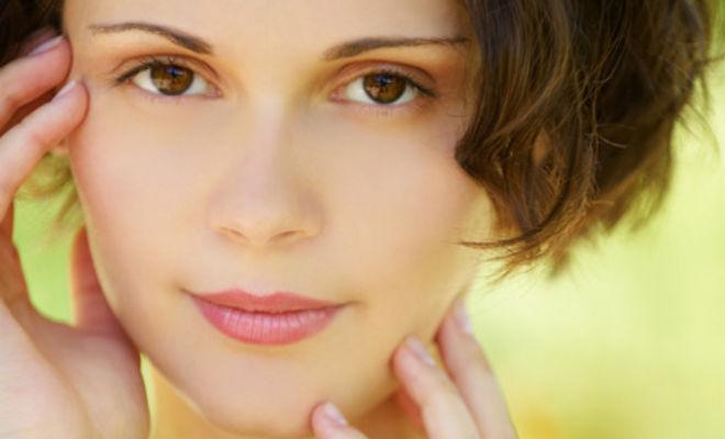 Весенний уход за кожей в салоне красоты Афродита. Мы позаботимся о Вашей красоте и привлекательности!