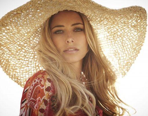 Секреты летнего ухода за волосами от мастеров салона красоты «Афродита»