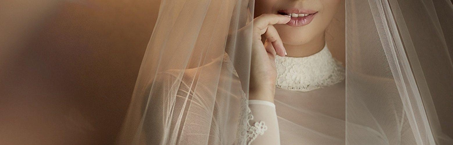 Свадебный макияж в салоне красоты Афродита