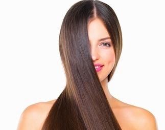 Кератиновое выпрямление волос по технологии Brazilian Blowout (Бразилиан Блоаут) теперь в нашем салоне красоты!