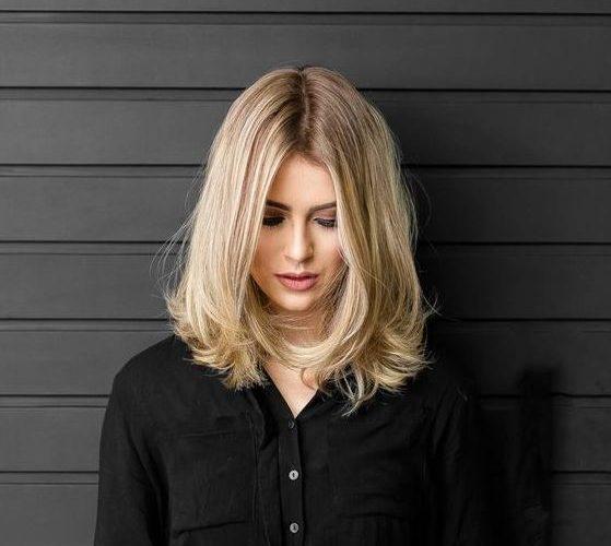 Виды мелирования волос. Что сегодня в тренде?