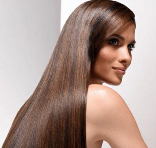 Полировка волос в вопросах и ответах. Разбираемся в процедуре и ее нюансах!