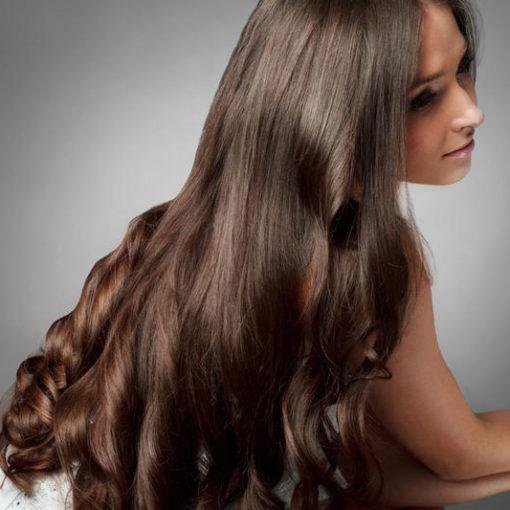 Уход за волосами для быстрого восстановления здоровья и красоты локонов. Часть 1.