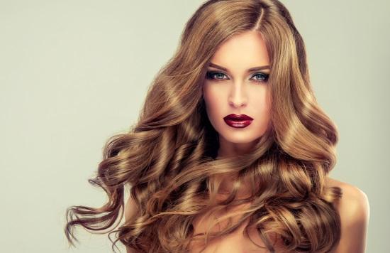 Уход за волосами для быстрого восстановления здоровья и красоты локонов. Часть 2.