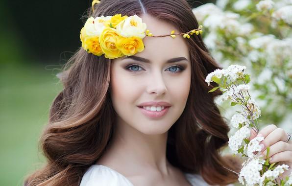 Подготовка к 8 марта в салоне красоты Афродита на ХТЗ