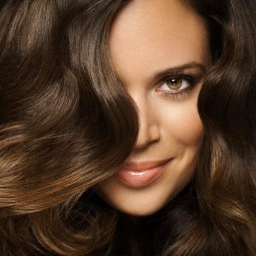 Процедуры для здоровья и красоты Ваших волос в салоне красоты «Афродита»