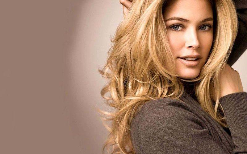 Красим волосы. Как сохранить цвет и здоровье волос? Модный цвет волос -2018
