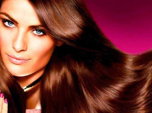 Стрижка горячими ножницами – здоровье и красота Ваших волос