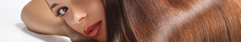 Шлифовка или полировка волос в салоне красоты Афродита
