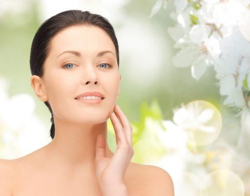 Карбокситерапия в Харькове для вашей безупречной кожи