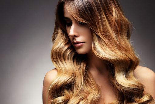 Безупречные волосы. Как получить? Что нужно знать?