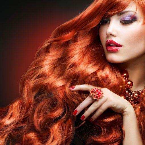 Новинка в салоне красоты «Афродита»! Eslabondexx – на страже здоровья и красоты Ваших !