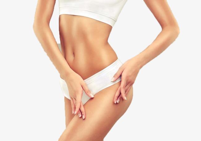 «Старвак» – идеальная методика для похудения