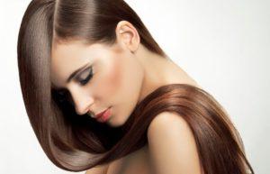 Холодный Ботокс для волос KV-1