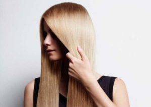Кератиновое выпрямление волос Global Keratin (Глобал Кератин)