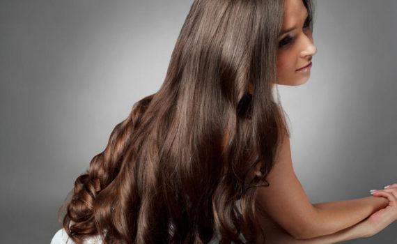 Ботокс для волос в Харькове по доступной цене