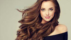 Ботокс для волос. Как он влияет на волосы?