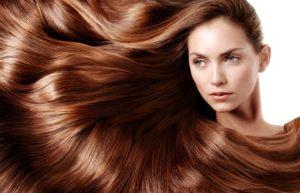 Идеальные волосы – это реальность!