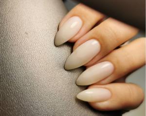 Гель-лак. Нужно ли ногтям отдыхать от покрытия?