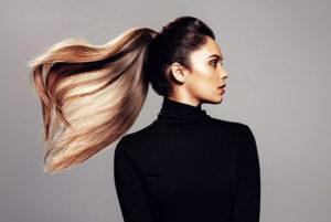 Ботокс для волос. Что нужно знать?